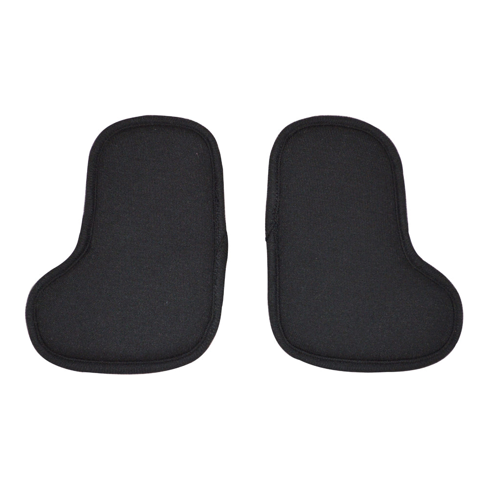 Lower Arm Pad (Set of 2)