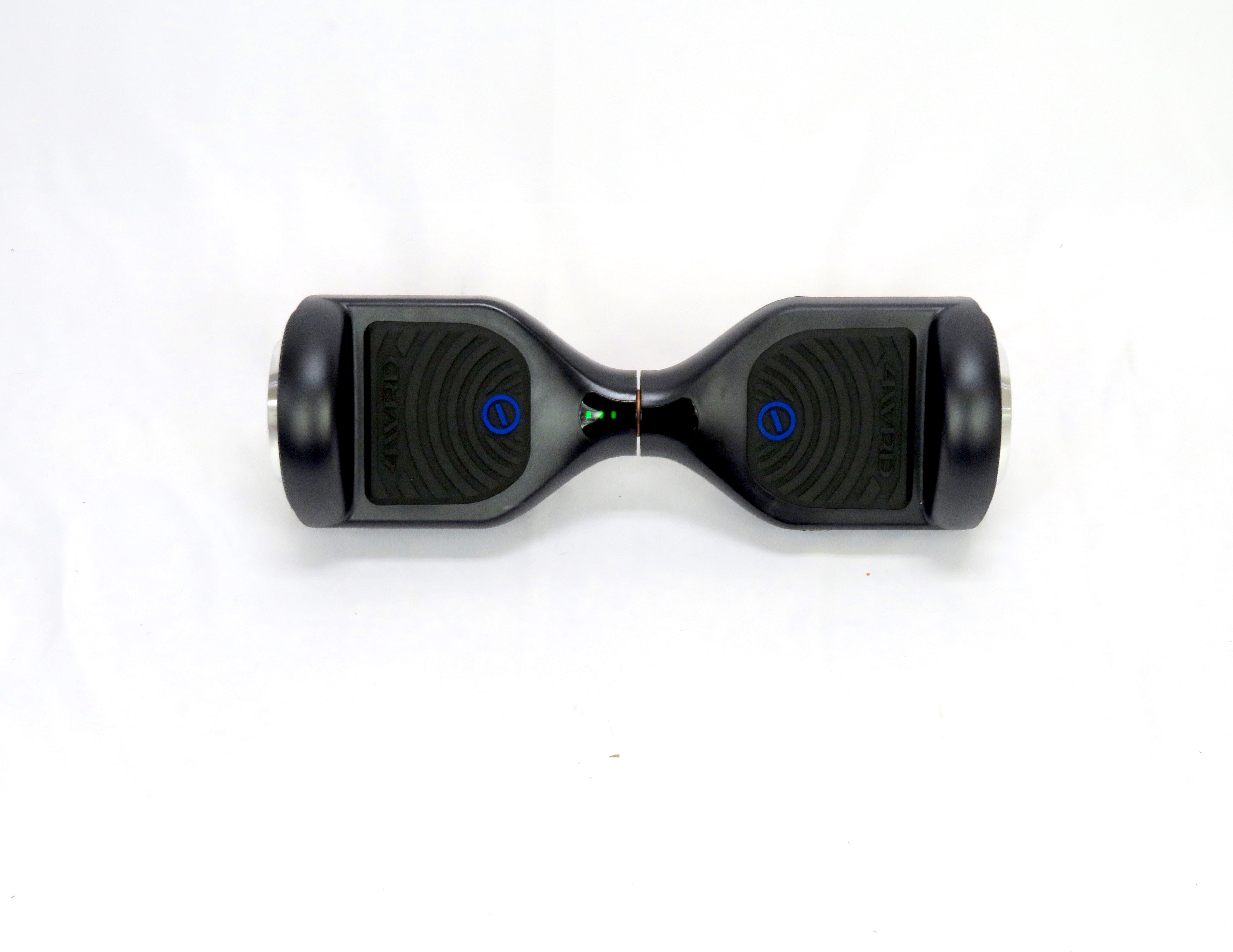 6.5 HoverBoard - Black