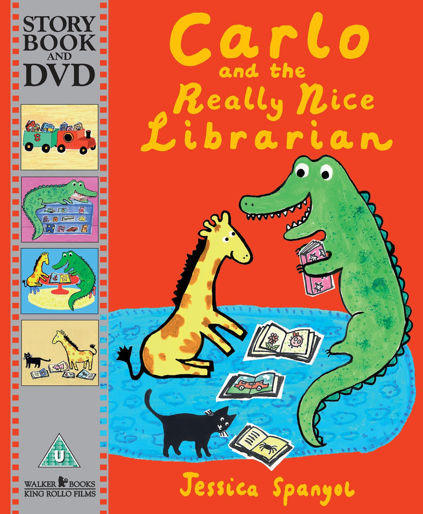 TIME FOR A STORY - 10 STORYBOOK AND DVD PACK