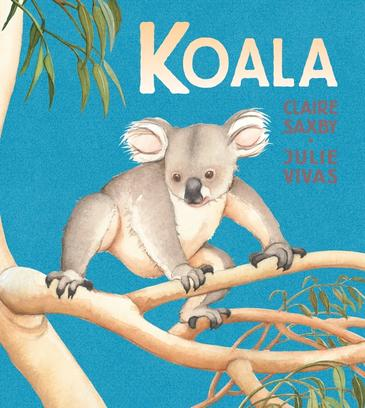 NATURE STORYBOOK COLLECTION - AUSTRALIAN EDITION - AVAILABLE MID OCTOBER