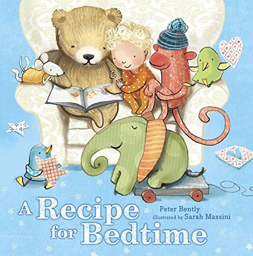 SNUGGLE UP STORIES - 10 STORYBOOK COLLECTION