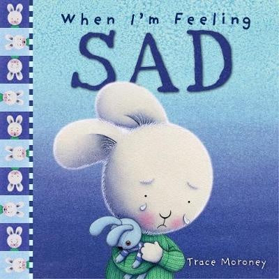 WHEN I'M FEELING SERIES - 5 BOOK COLLECTION (HARDCOVER)