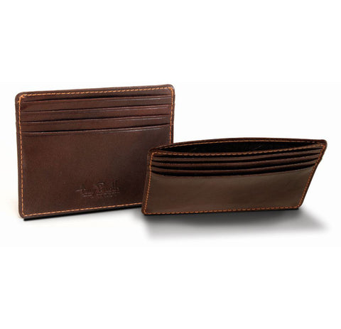 Ultimo Credit Card Wallet