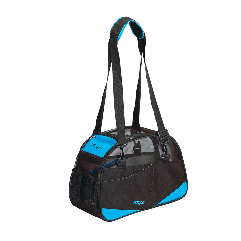 Voyager Pet Carrier - Johnny's Pet Supply