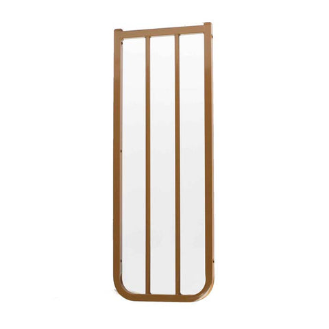 Stairway Special Outdoor Gate Extension - Johnny's Pet Supply