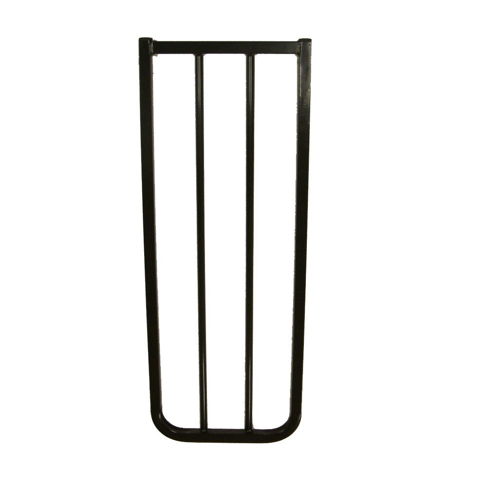 Extension For AutoLock Gate And Stairway Special - Johnny's Pet Supply
