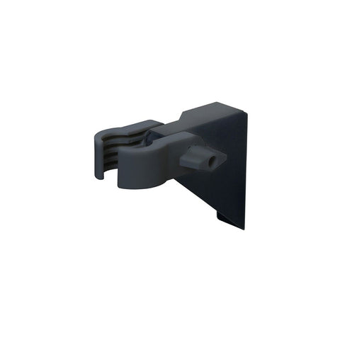 Contech Scarecrow Motion-Activated Sprinkler Mounting Bracket Black - Johnny's Pet Supply