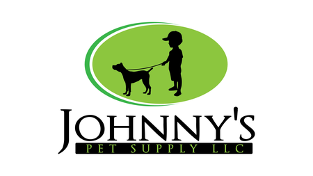 Johnny's Pet Supply