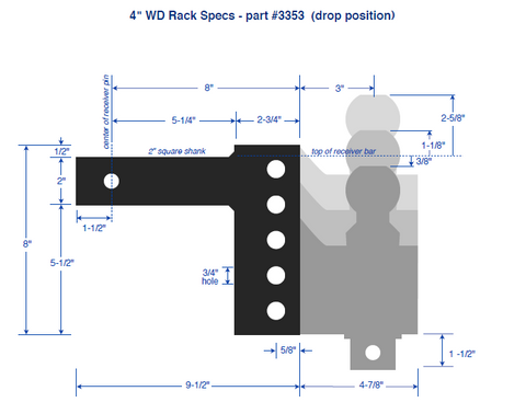 4in_wd_rack_specs_part_3353_large?v=1473361042 andersen 'no sway' weight distribution hitch 2\