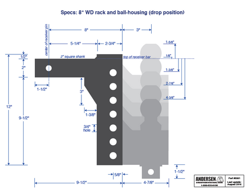 8in_wd_rack_and_ball housing_specs_large?v=1473361042 andersen 'no sway' weight distribution hitch 2\