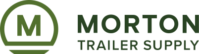 Morton Trailer Supply