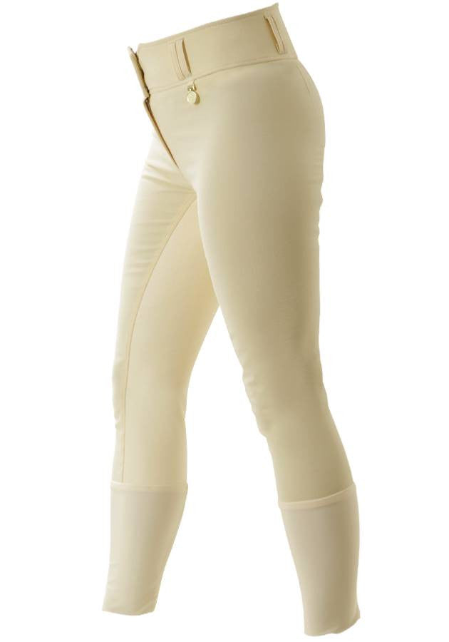 PEI Lorena full seat show breeches