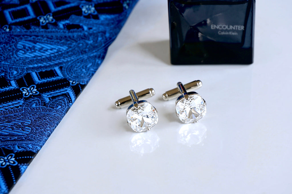 Cufflinks for men divuscreations