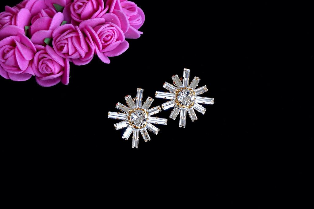 Fashion jewellery Shop online at divuscreations.com India