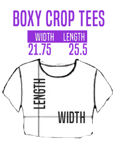 olkodesign-boxy crop tees- crop tees - cool cryptocurrency and blockchain crop tees for women - couples crypto shirts