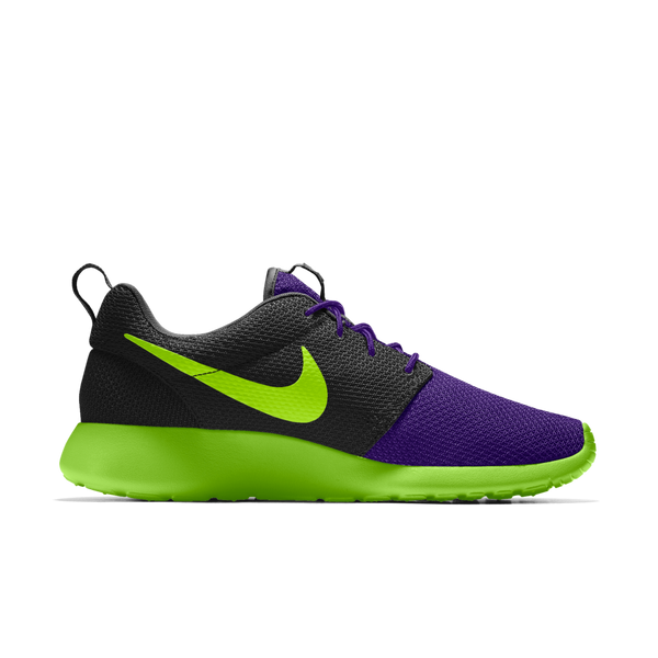 Roshe One Essential iD