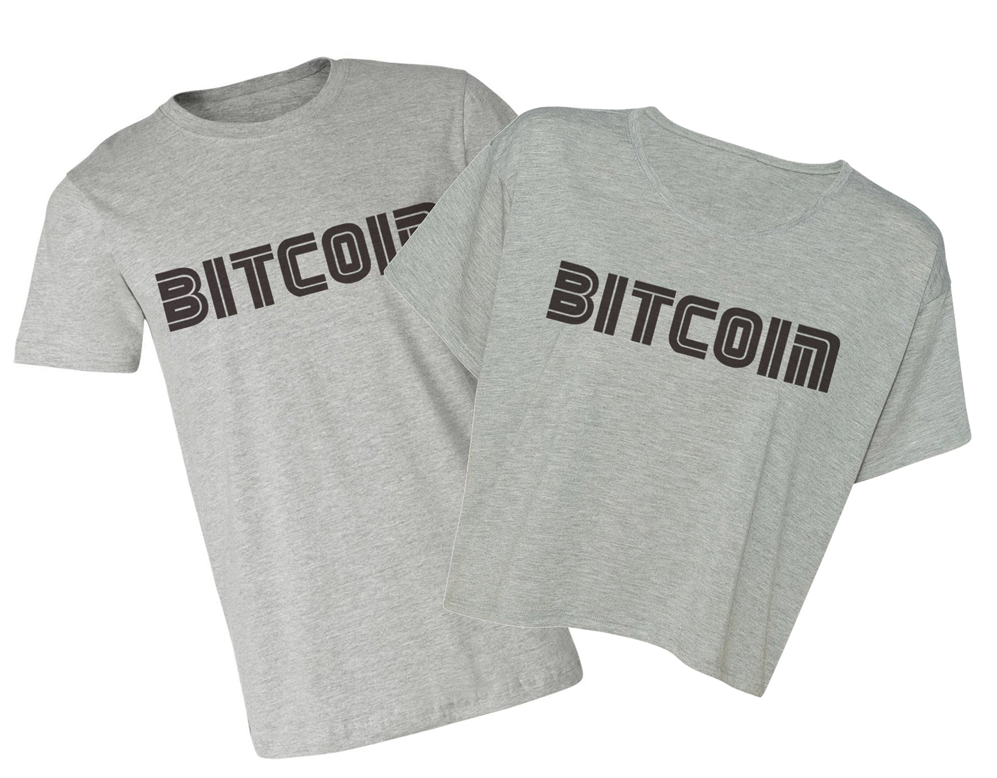 BTC Couple