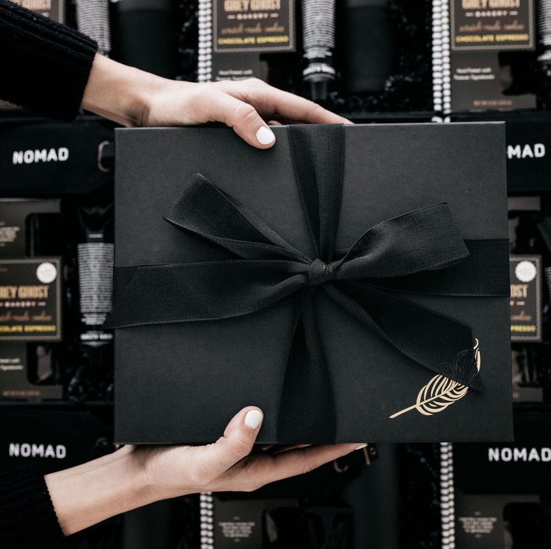 Corporate Gifting Unwrapped