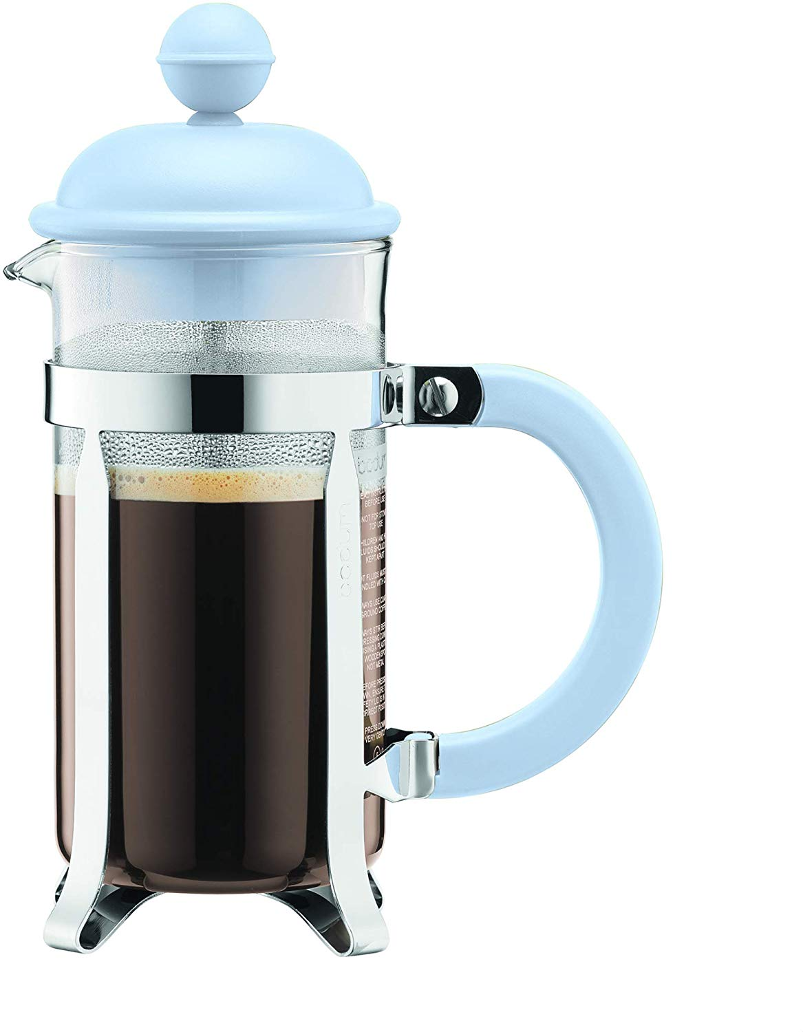 Bodum 3-cup French Coffee Press