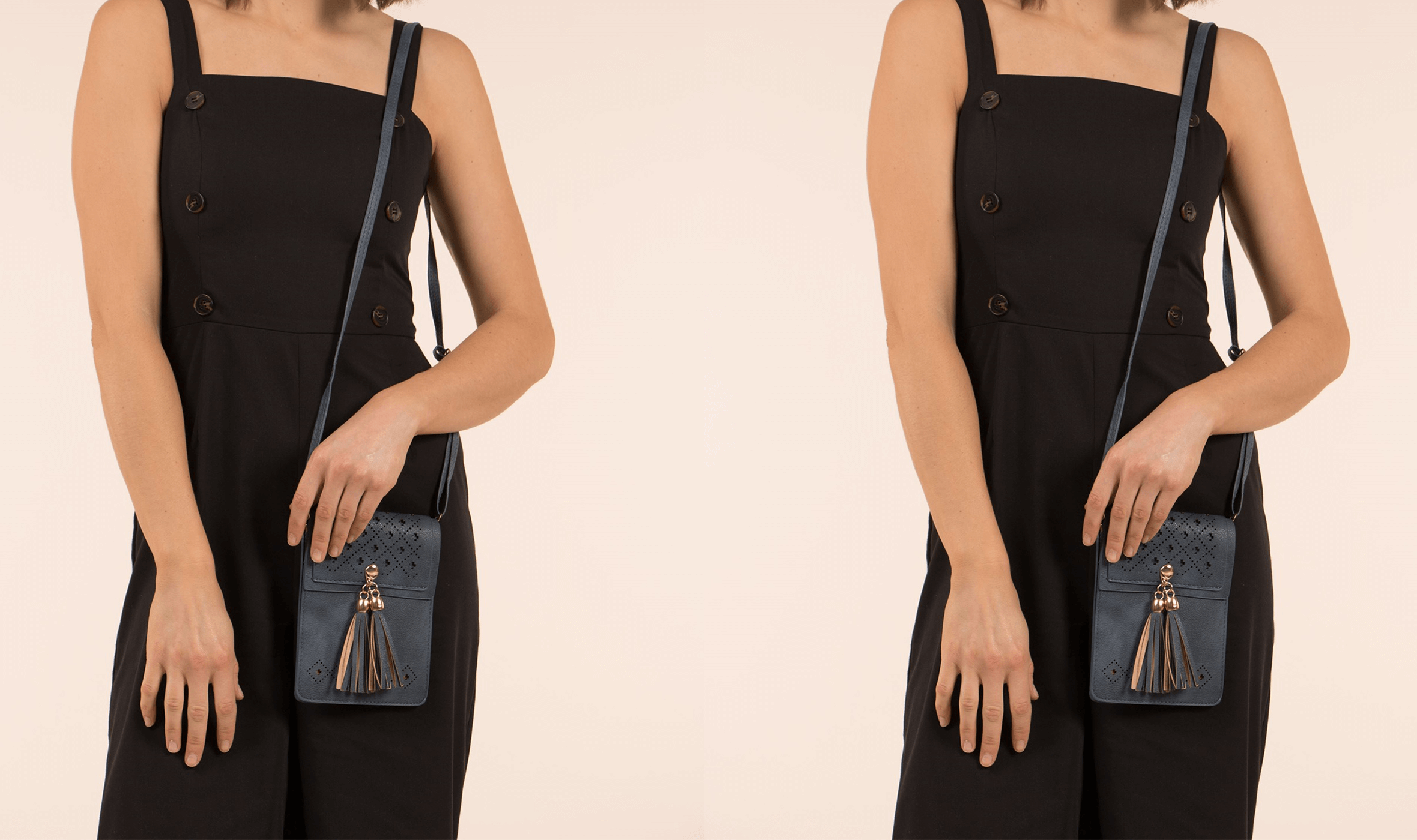 The 5 Items You Need to Be Wearing This Month - Satchel Style Bag - Femme Connection