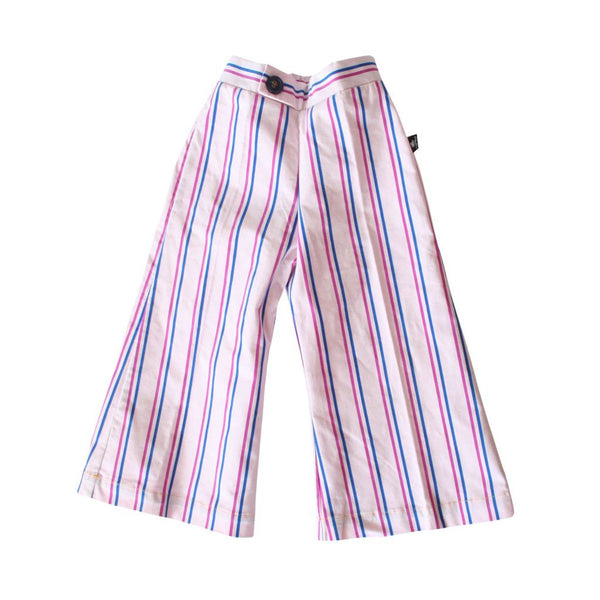 Harry Pants- Corduroy