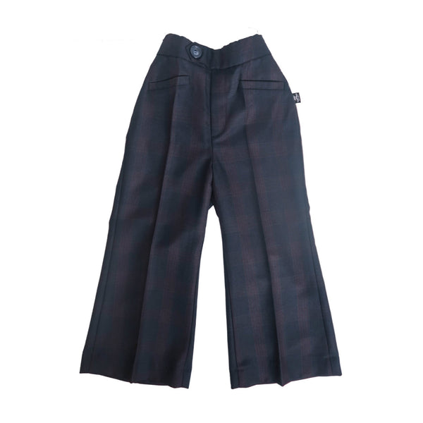 Harry Pants - Viscose Blend