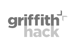 Griffith Hack