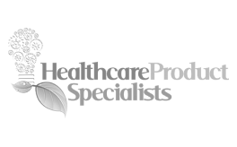 Healthcare Product Specialists