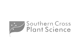 Southern Cross Plant Science