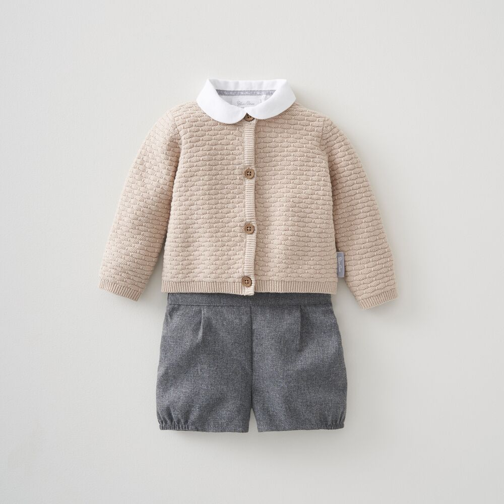 collections/Lowres-Cardigan-_Shirt_and_Short_Set_03.jpg