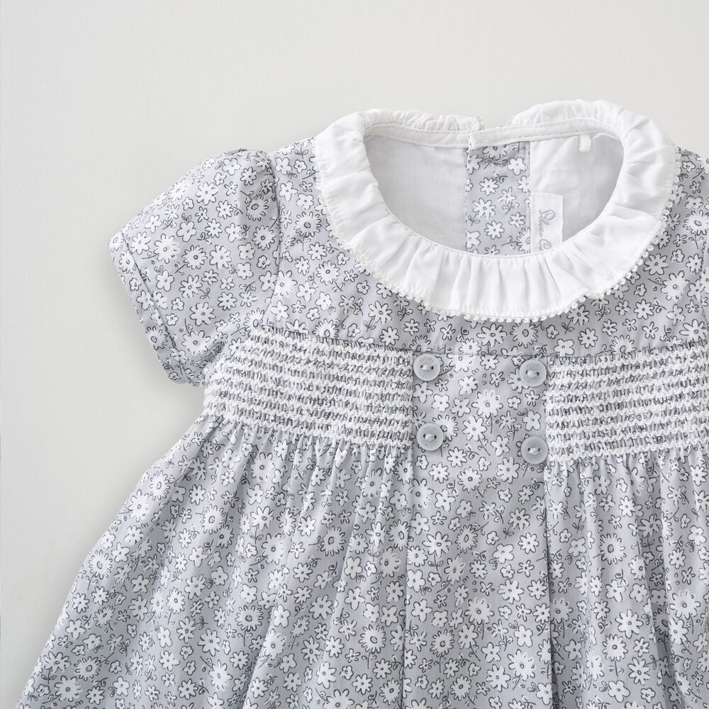 collections/Lowres-Floral_Smock_Dress_03_on_grey.jpg