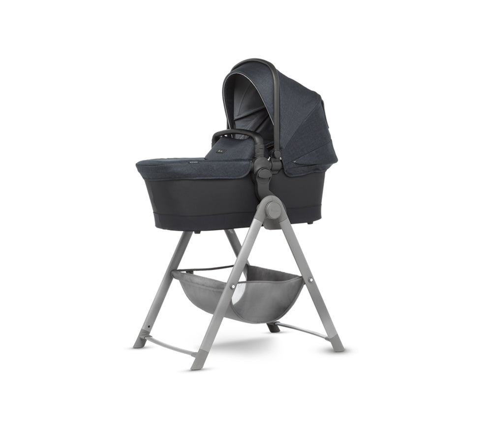 Wave/Coast Carrycot Stand - pre order - due September