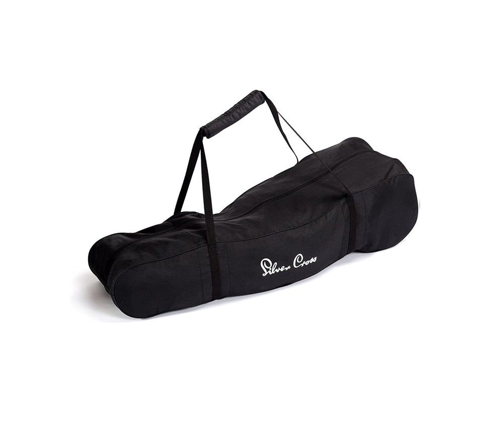 Stroller Travel Bag
