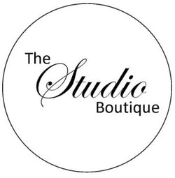The Studio Boutique