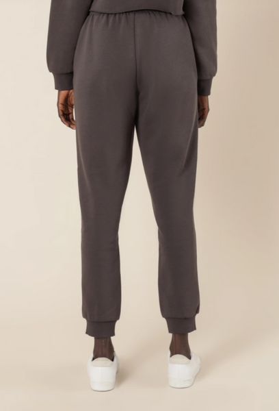 Nude Lucy Carter Classic Trackpants - Coal