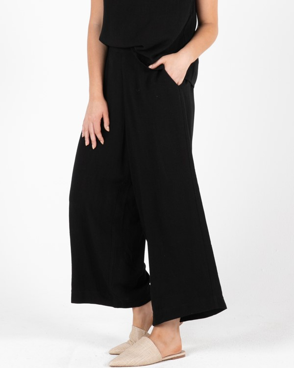 Betty Basics Coco Pants