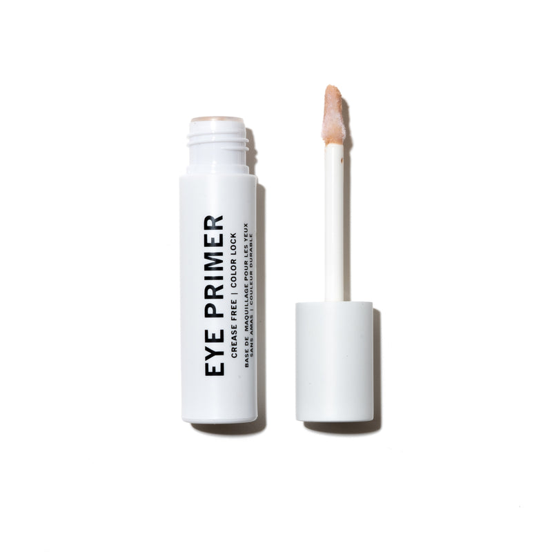 PINK BEAUX Heir Atelier Eye Primer