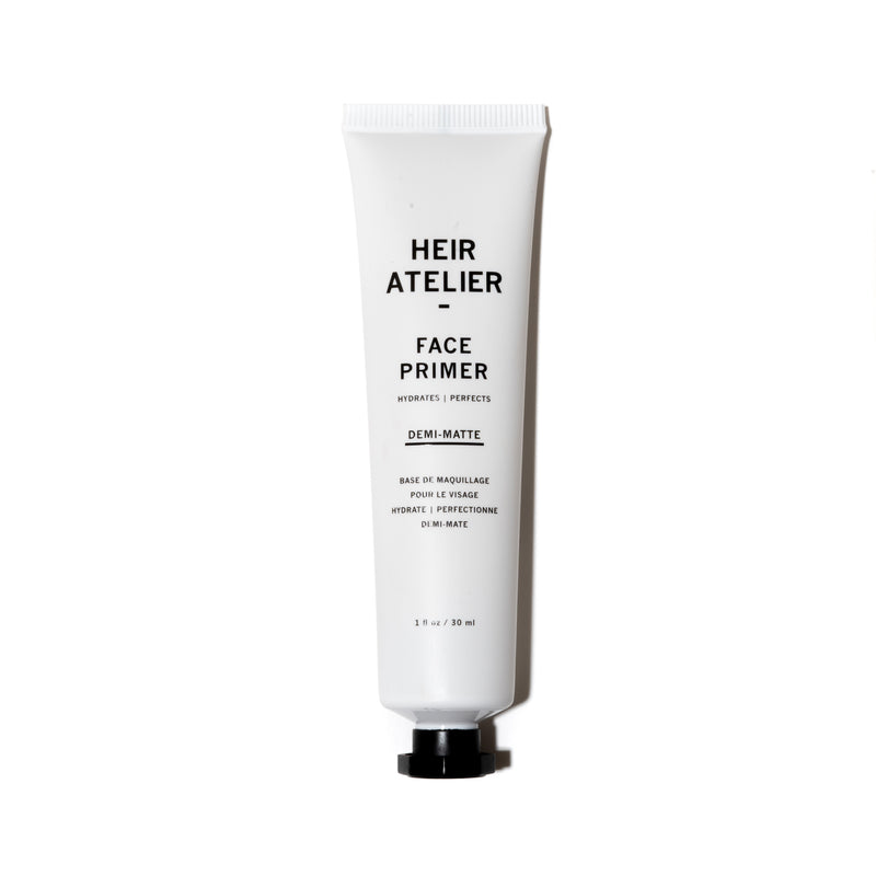 PINK BEAUX Heir Atelier Face Primer