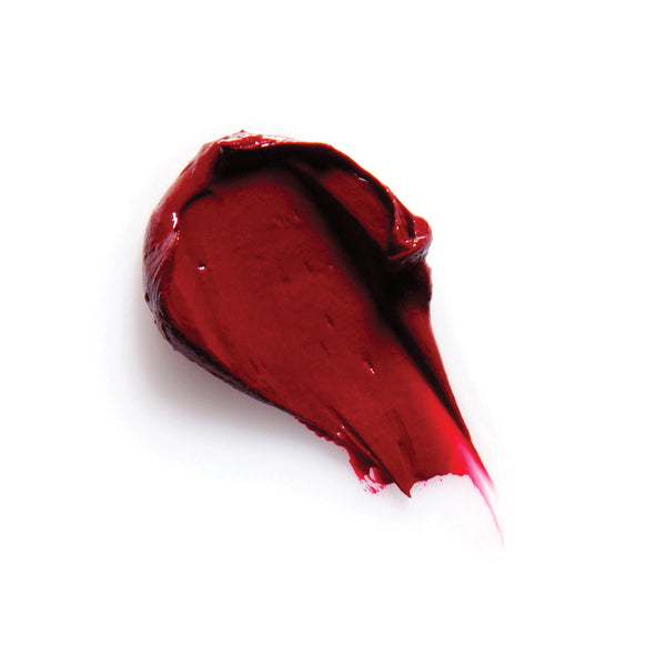 Rituel de Fille Forbidden Lipstick - Written In Blood