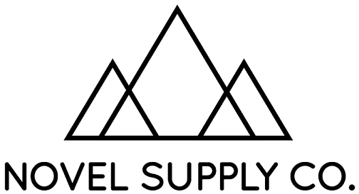 Novel Supply Co: Style Meets Sustainability