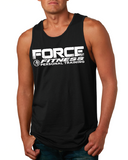 Force Fitness Men's Tank