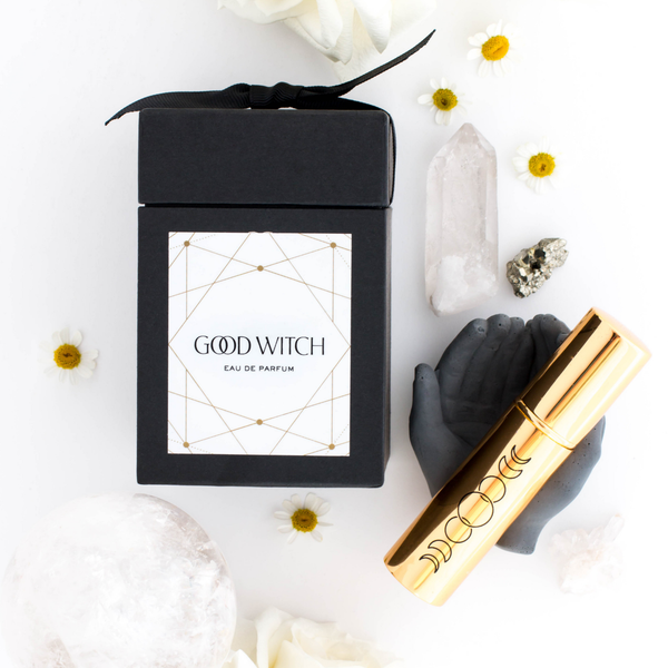 Good Witch Eau De Parfum