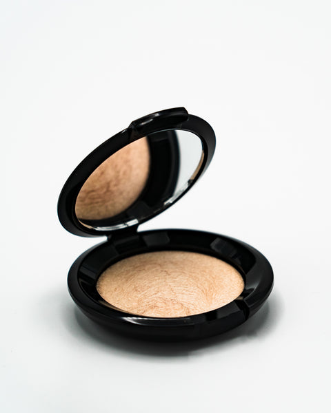 Metamorphic Highlighter (3 Shades)