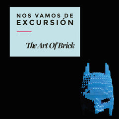 exposicion-lego-bricks-madrid-wash-comics