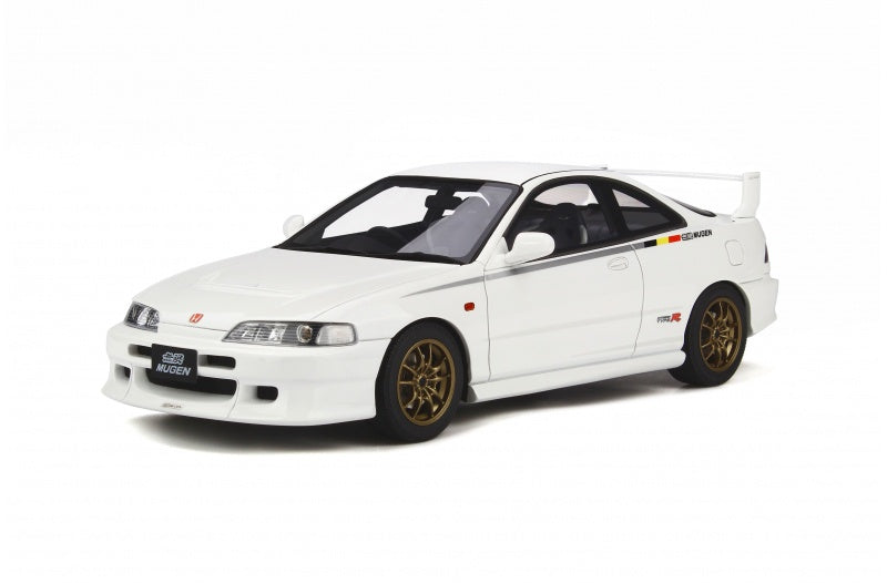 Ottomobile OT737 Honda Integra DC2 Type R Mugen 1998