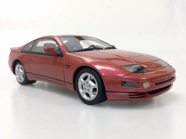 LS Collectibles Nissan 300ZX (Z32)