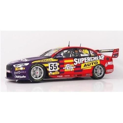 Apex Diecast 1/18th Scale