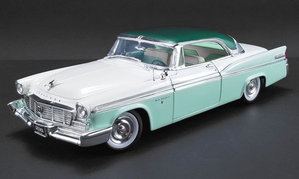 Acme 1956 Chrysler New Yorker St Regis Coupe