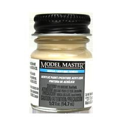 Model Master Skin Tone Tint Base - Light