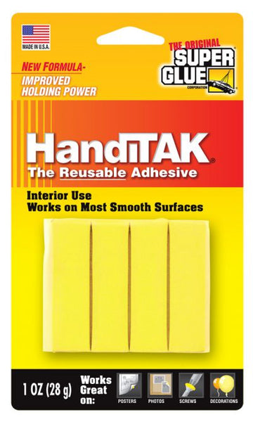 Super Glue HT Handy Tack